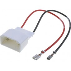 Konektor za zvučnike ZRS-AG-20 Ford