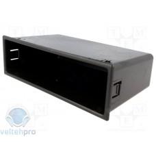 Radio blenda RAM-40.031.2 radio box