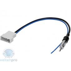 Antenski adapter AA-NISSAN-DIN