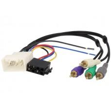 Adapter za aktivni sistem ASA.13