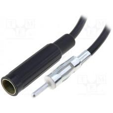 Antenski produžni kabl za auto ZRS-PA-500 5m