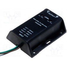 Konvertor signala 2x50W 30.5000-02