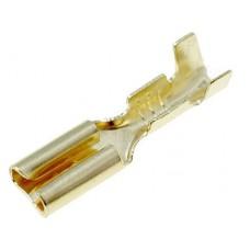 KON-F-28 buksna ženska 2.8mm