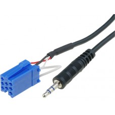 AUX adapter C7802 - SPJ Smart