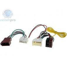 Konektor za BT Parrot HF-59671