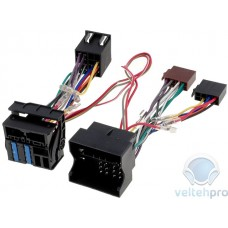 Konektor za BT Parrot HF-59250