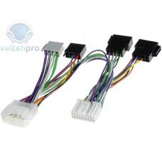 Konektor za BT Parrot HF-59100