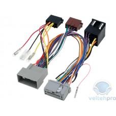 Konektor za BT Parrot HF-59550