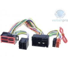 Konektor za BT Parrot HF-59680