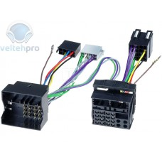 Konektor za BT Parrot HF-59050