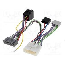 Konektor za BT Parrot HF-59240