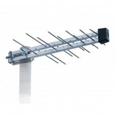Mini loga antena 20E