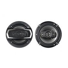 Auto zvučnik CX604 16cm 100W