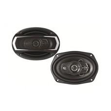 Auto zvučnik CX695 6