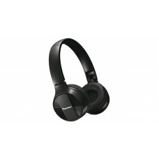 Pioneer slušalica SE-MJ553BT-K