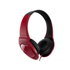 Pioneer slušalice SE-MJ721-R