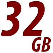 Usb flash 32 GB
