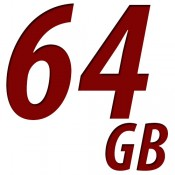 Usb flash 64 GB