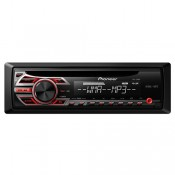 Auto radio CD/MP3