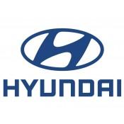 Blende za Hyundai
