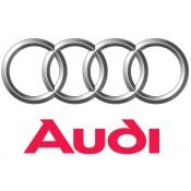Blende za Audi