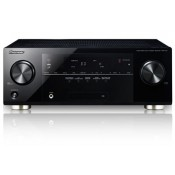 Audio komponente