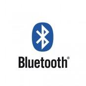 Bluetooth Uređaji za kola