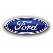 Blende za Ford