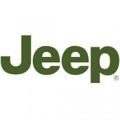 Blende Za Jeep
