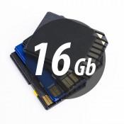 Memorijske Kartice 16 GB