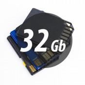 Memorijske Kartice 32 GB
