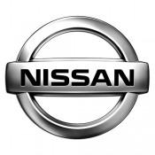 Blende za Nissan