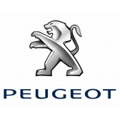 Blende za Peugeot