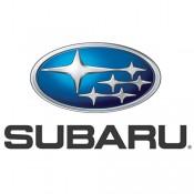 Blende Za Subaru