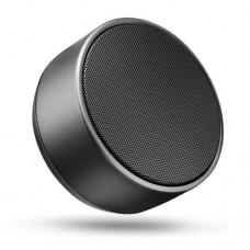 Bluetooth zvučnik Kettz BTK-890 V4.2 sivi