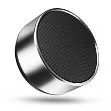 Bluetooth zvučnik Kettz BTK-890 V4.2 silver