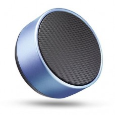 Bluetooth zvučnik Kettz BTK-890 V4.2 plavi