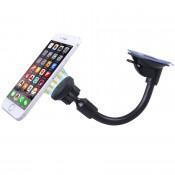 Držači za mobilne telefone / GPS