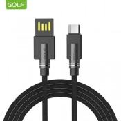 Mikro USB