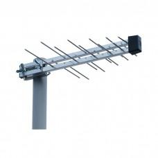 TV antena loga N2000 MIDI