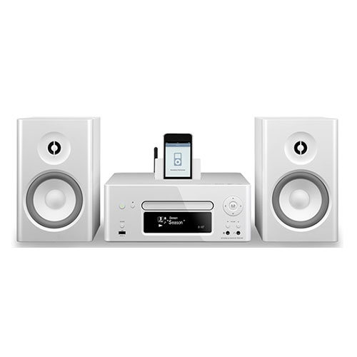 Audio HI FI Sistemi