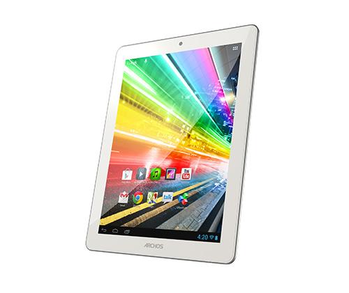 archos-tablet