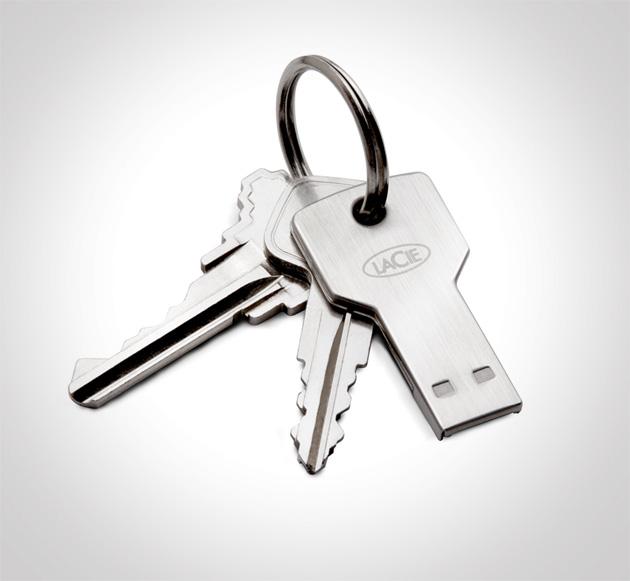 USB - Ključ