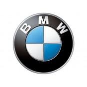 Blende za BMW