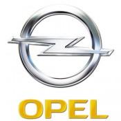 Blende za Opel
