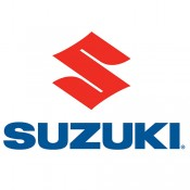 Blende za Suzuki