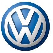 Blende za VW