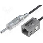 Antenski adapteri