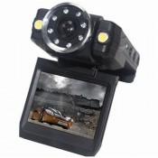 Auto Kamere - Kamere za kola