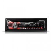 Auto radio USB / SD